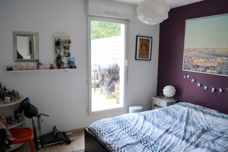 Location appartement Rouen 815€ CC - Photo 5