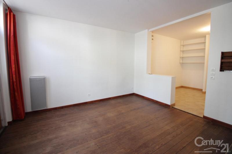 Venta  apartamento Deauville 192000€ - Fotografía 4