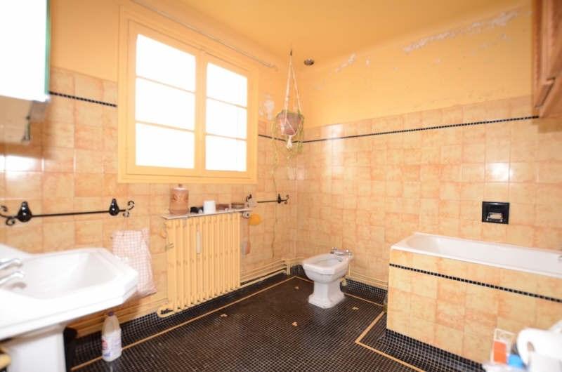 Vente maison / villa Bois d'arcy 348150€ - Photo 8