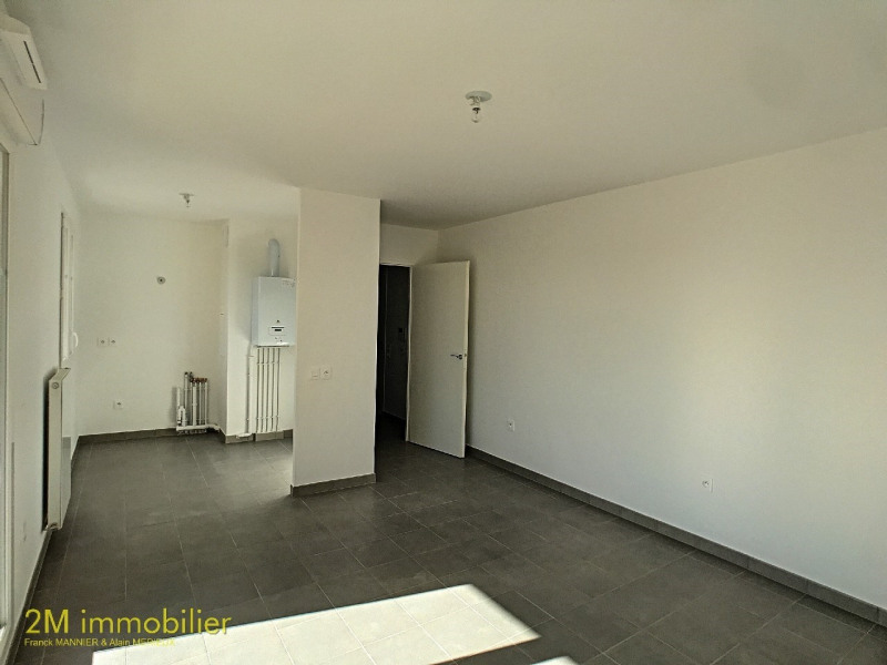 Location appartement Rubelles 795€ CC - Photo 2