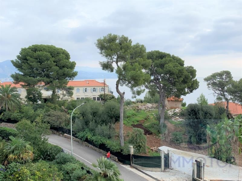 Vente appartement Roquebrune cap martin 360 000€ - Photo 8