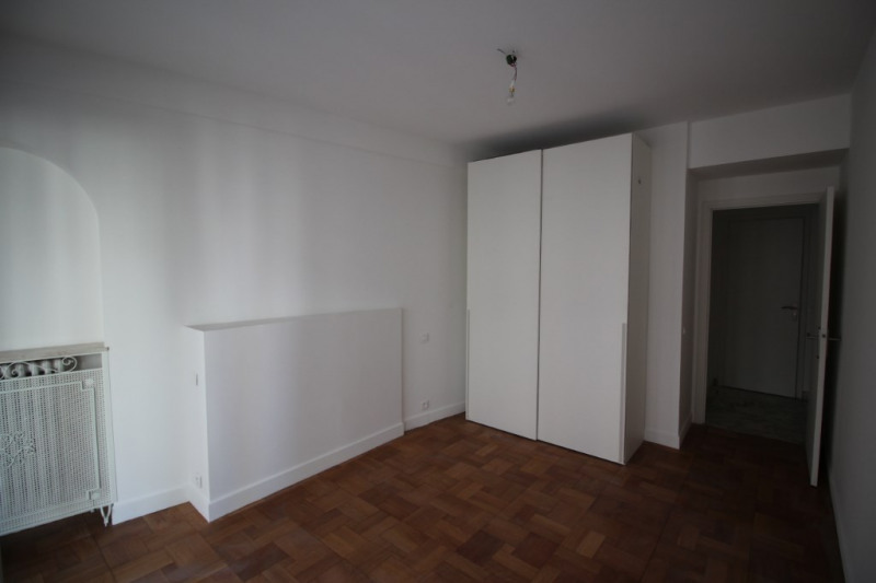 Location appartement Nice 1494€ CC - Photo 5