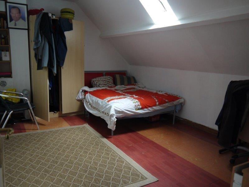 Venta  casa Rosny sur seine 228000€ - Fotografía 7
