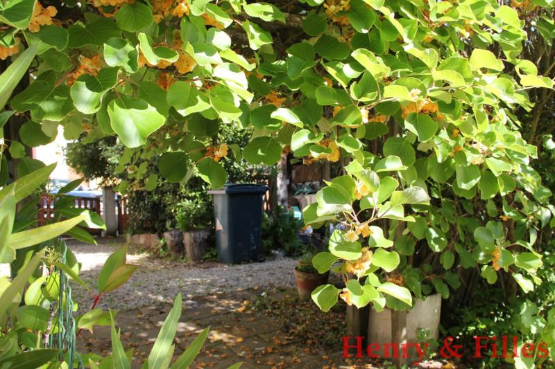 Vente maison / villa L'isle-en-dodon 265000€ - Photo 26