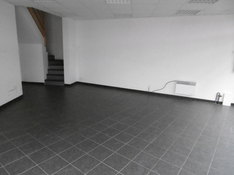 Location boutique La mothe achard 780€ HC - Photo 5