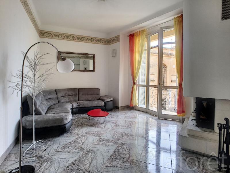 Vente appartement Menton 479000€ - Photo 2