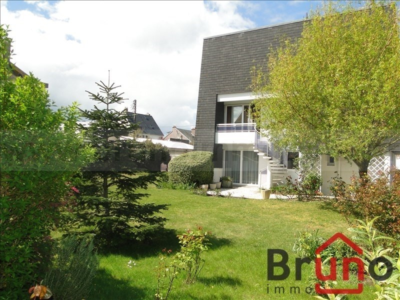 Vendita casa Le crotoy 480000€ - Fotografia 2