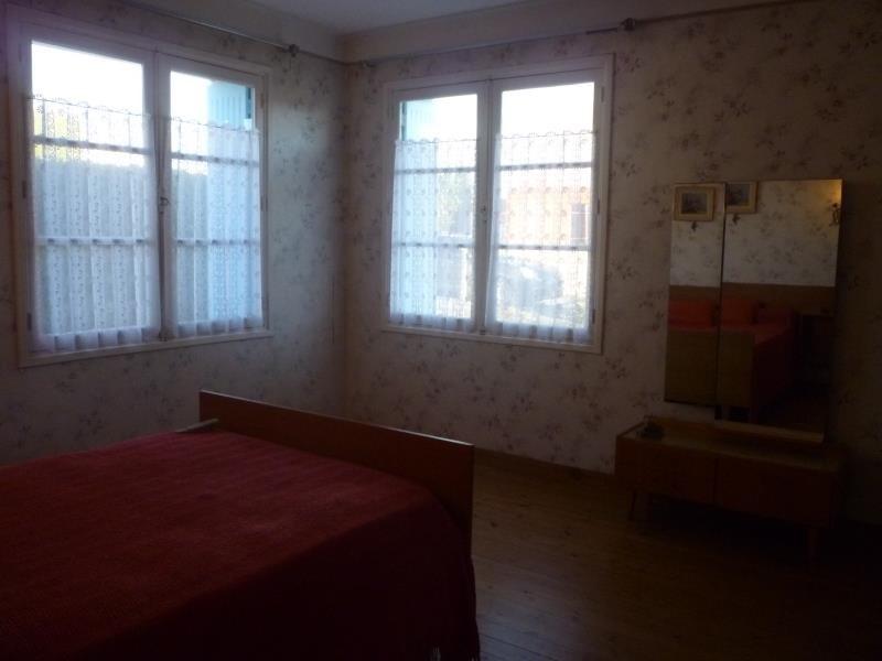 Vente maison / villa St pierre d'oleron 303600€ - Photo 5