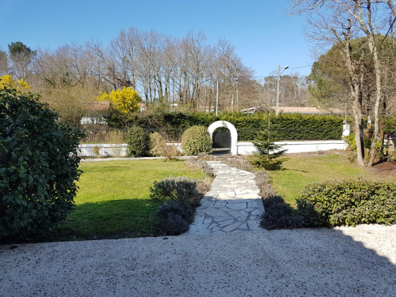 Vente divers Le pian medoc 595 000€ - Photo 3