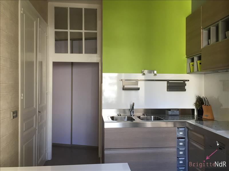 Vente appartement Limoges 340 000€ - Photo 3