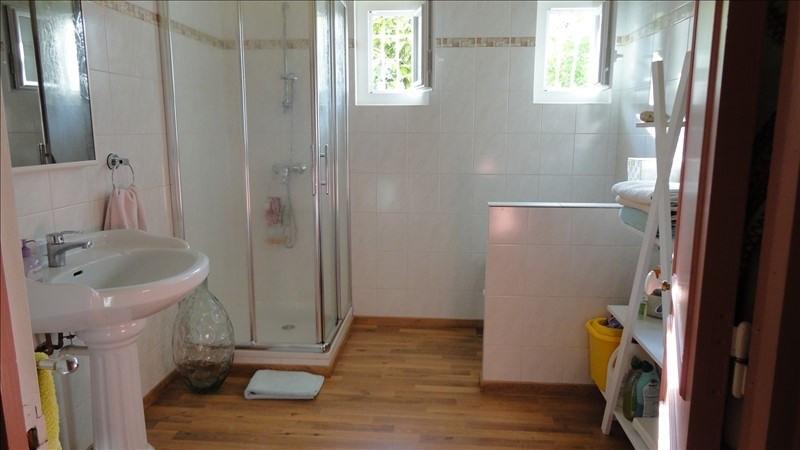 Sale house / villa Villemur sur tarn 295000€ - Picture 5