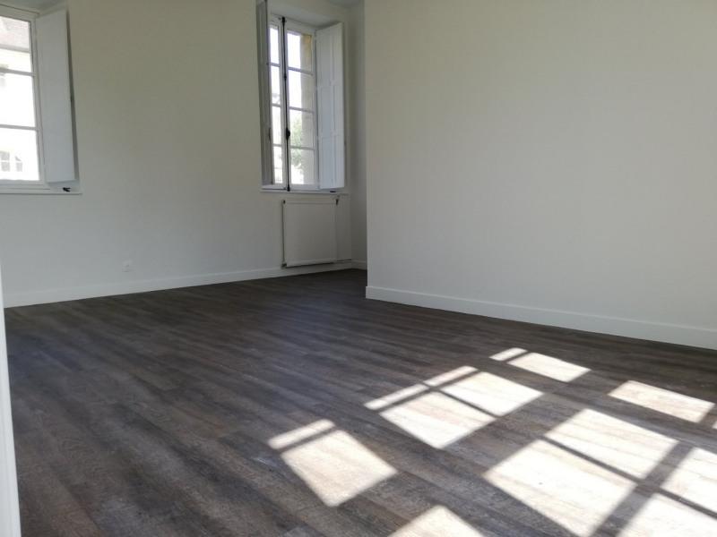 Location appartement Senlis 1170€ CC - Photo 3