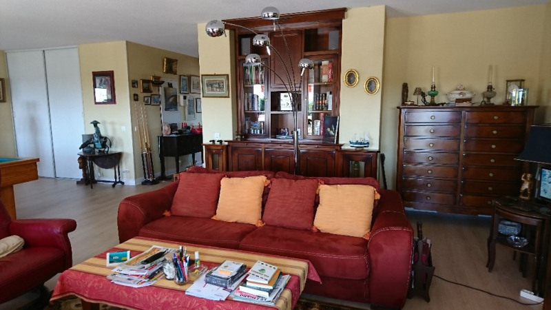Vente appartement Dax 468 000€ - Photo 7
