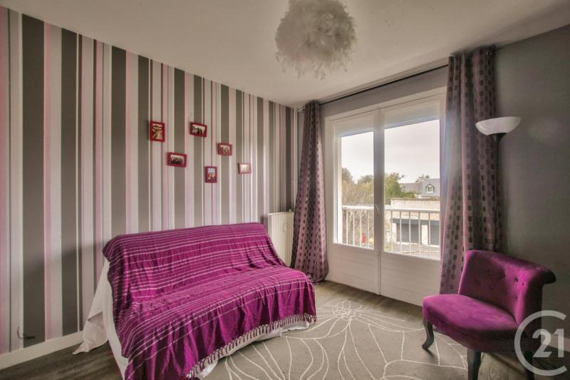 Продажa квартирa Caen 130000€ - Фото 8