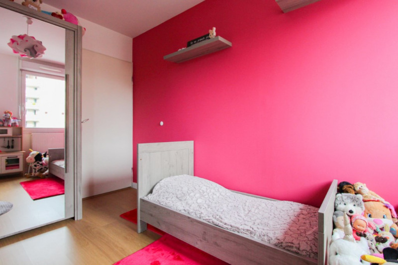 Sale apartment Chambery 209000€ - Picture 6