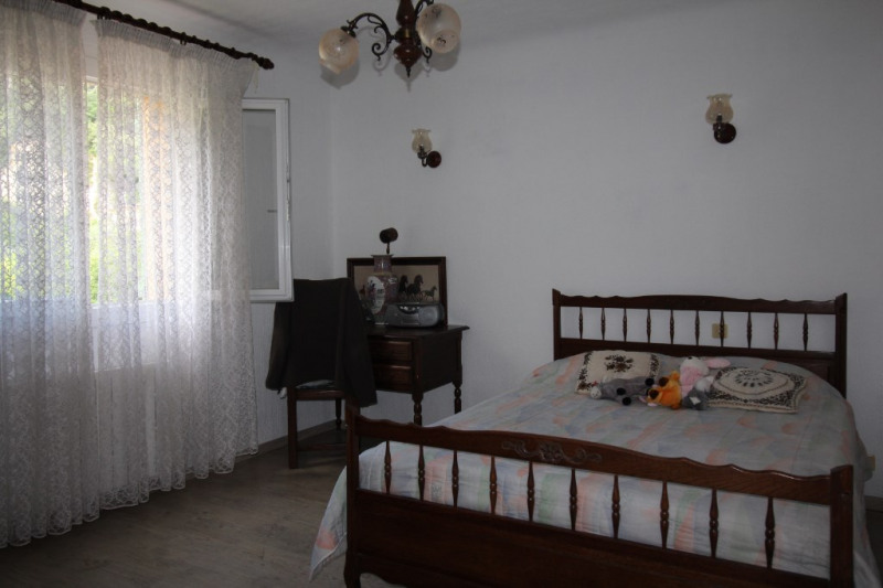Sale apartment Contes 305 000€ - Picture 6