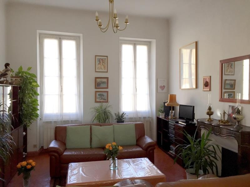 Sale apartment Salon de provence 209 900€ - Picture 1