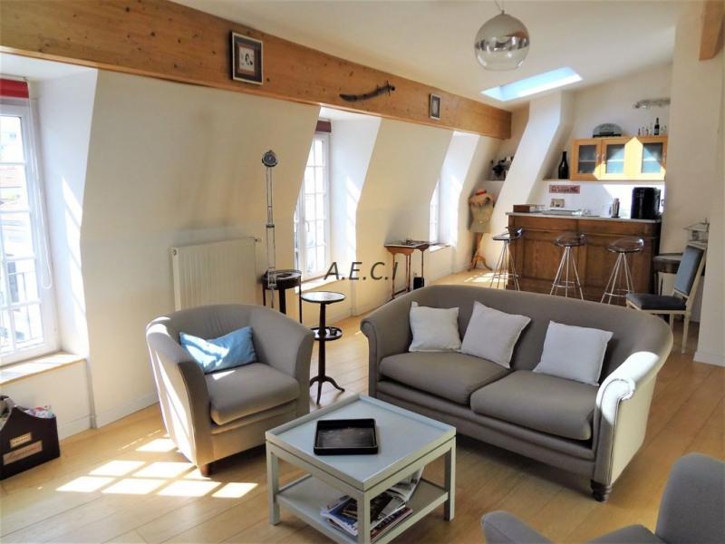 Deluxe sale house / villa Asnieres sur seine 1640000€ - Picture 13
