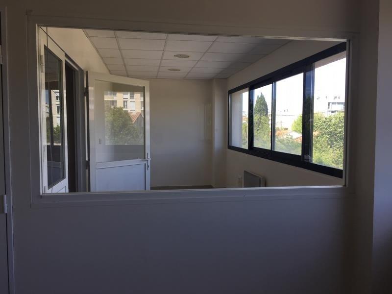 Vente bureau Marignane 378000€ - Photo 4