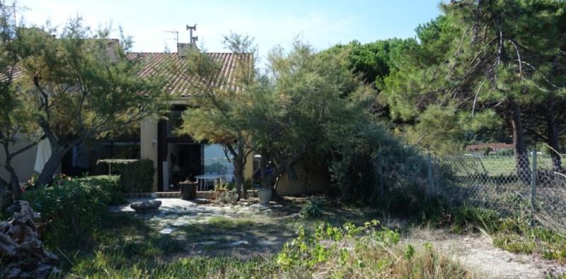 Sale house / villa L'île-rousse 473000€ - Picture 8