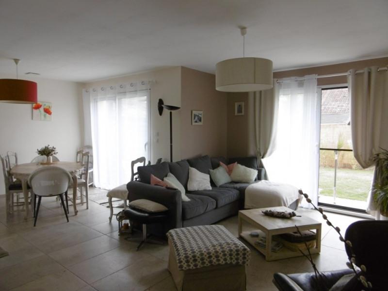 Maison Franqueville Saint Pierre 5 pièce (s) 111 m²