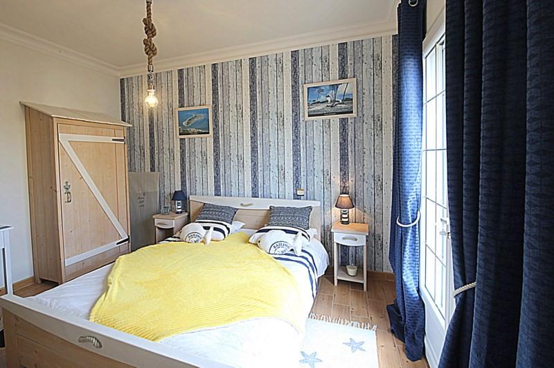Vente de prestige maison / villa Le fenouiller 672000€ - Photo 9