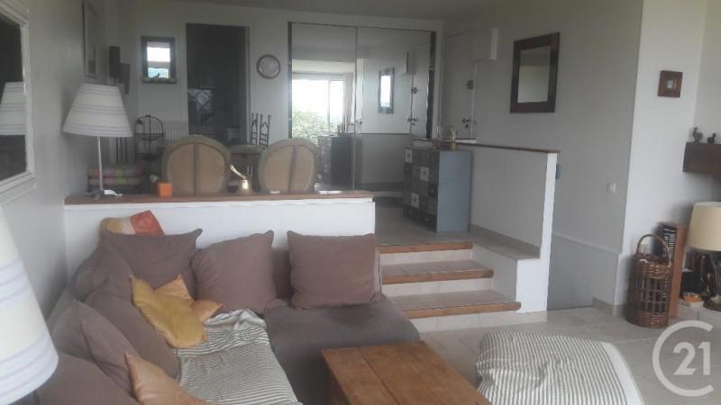 Verkoop  appartement Tourgeville 257000€ - Foto 4
