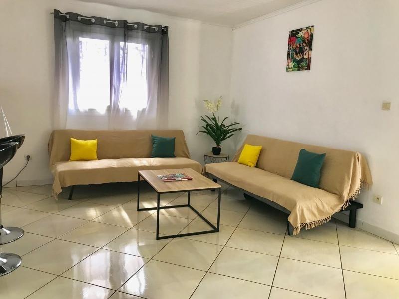 Revenda casa L etang sale 240000€ - Fotografia 4