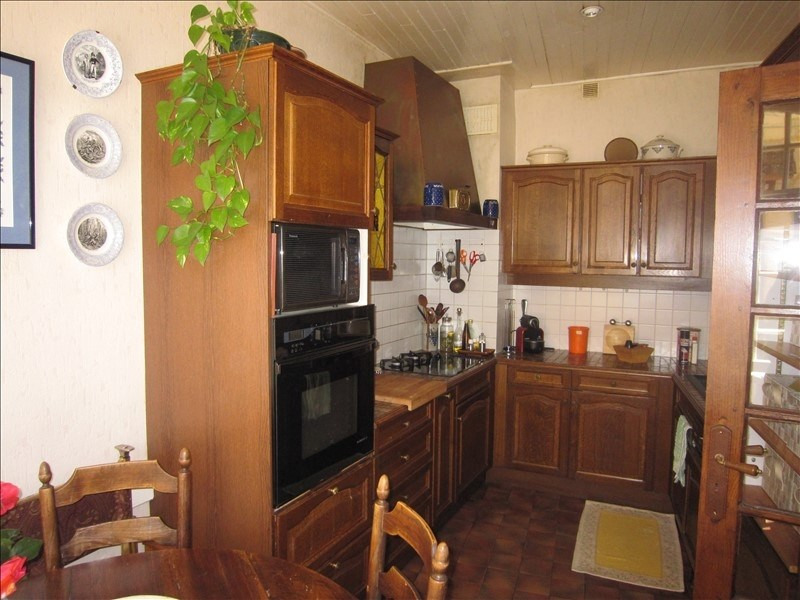 Vente maison / villa St cyprien 203 300€ - Photo 3