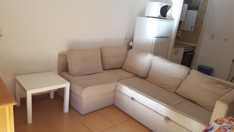 Sale apartment Roses santa-margarita 78000€ - Picture 3