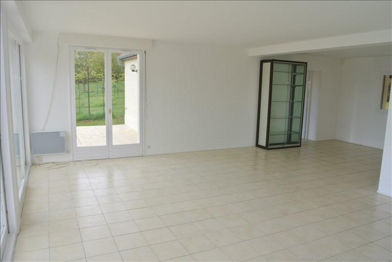 Rental house / villa Chambourcy 2 996€ CC - Picture 4