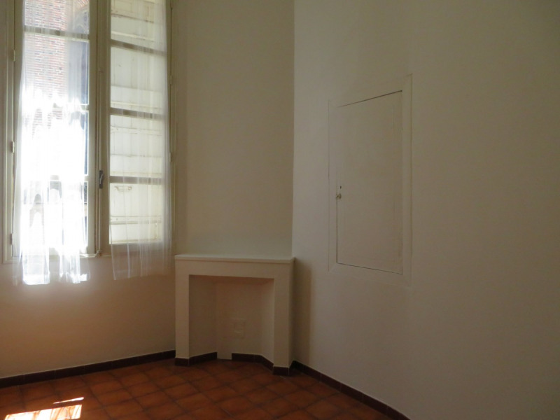 Location appartement Agen 460€ CC - Photo 5