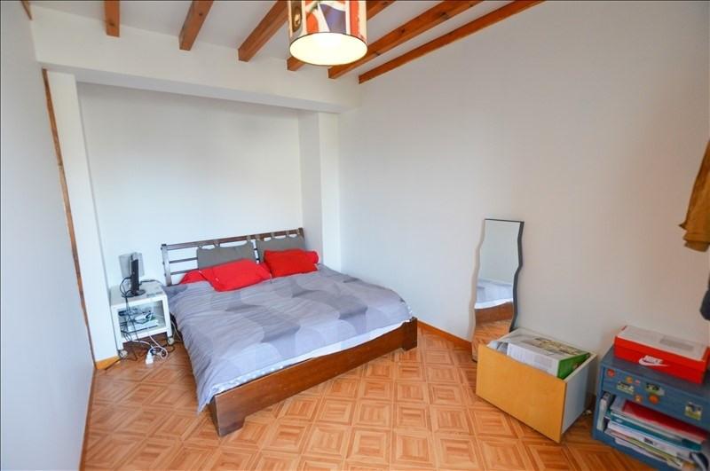 Vente maison / villa Pau 217000€ - Photo 7