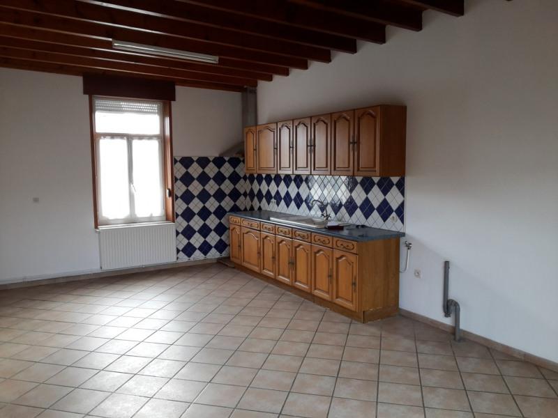 Location maison / villa Coyecques 680€ CC - Photo 4