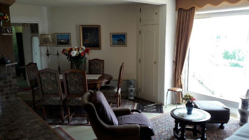Deluxe sale apartment Arcachon 975000€ - Picture 5