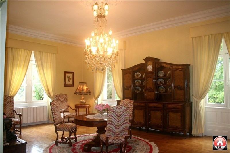 Deluxe sale house / villa Bergerac 1250000€ - Picture 4