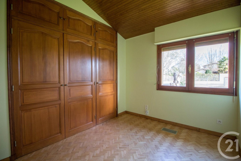 Rental house / villa Tournefeuille 1 700€ CC - Picture 7