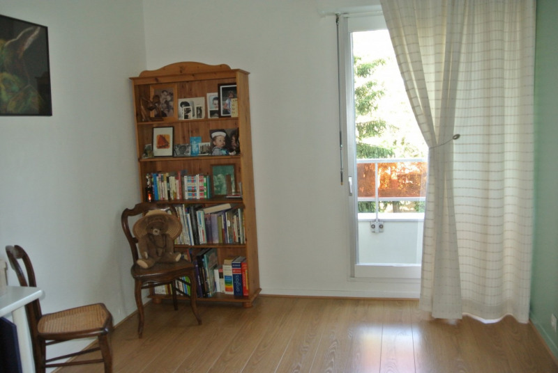 Vente appartement Le raincy 265 000€ - Photo 8