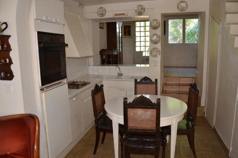 Sale house / villa Samois sur seine 208000€ - Picture 6