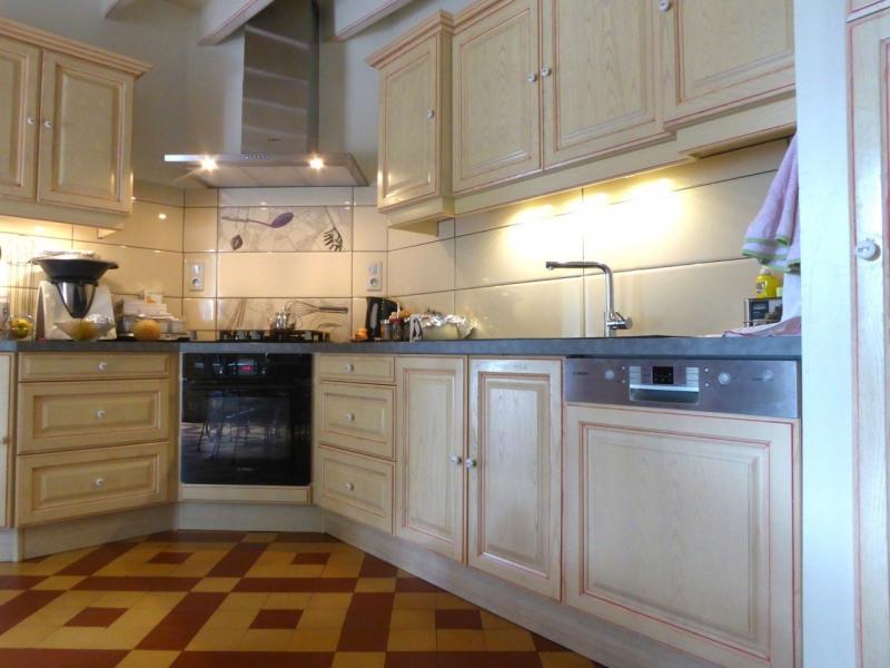 Vente maison / villa Saint-laurent-de-cognac 259210€ - Photo 3