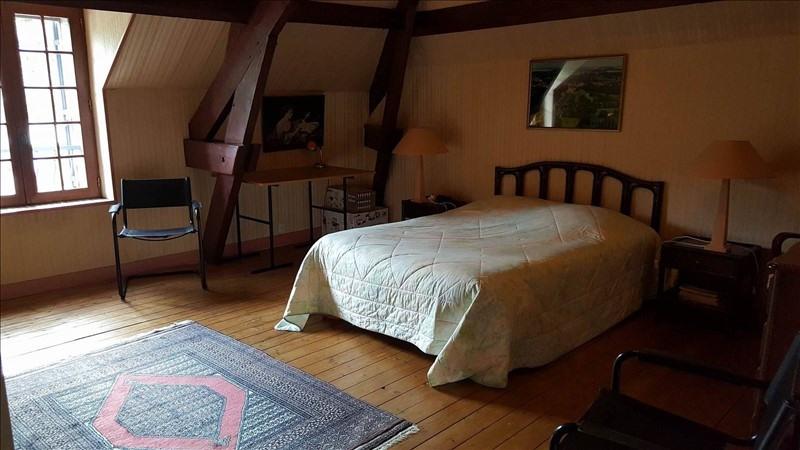 Venta de prestigio  casa Maintenon 609000€ - Fotografía 6