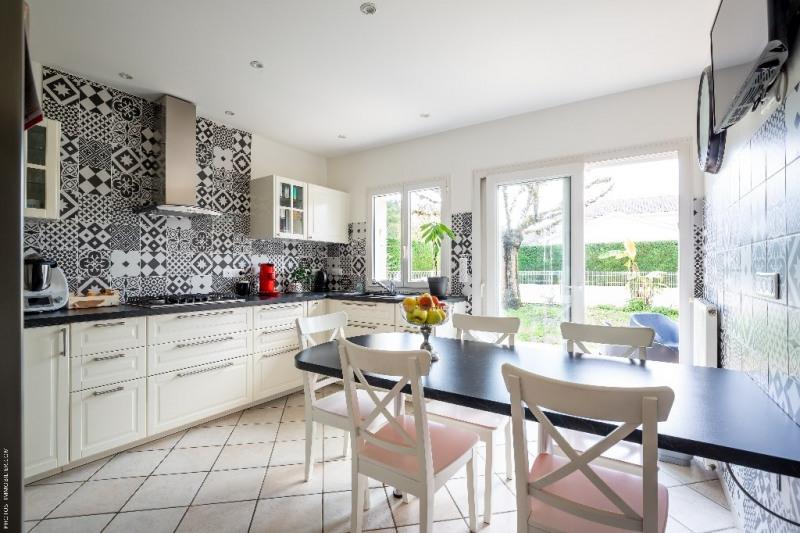 豪宅出售 住宅/别墅 Gradignan 699000€ - 照片 1