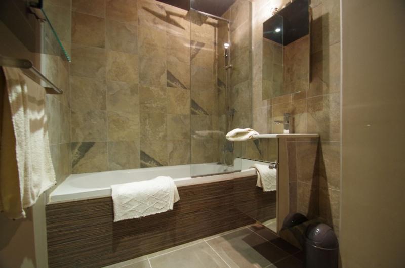 Vente appartement La rochelle 215000€ - Photo 7