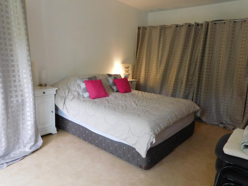 Vente appartement Valenciennes 128500€ - Photo 3