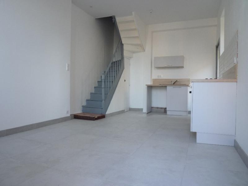 Rental house / villa Cognac 490€ CC - Picture 4