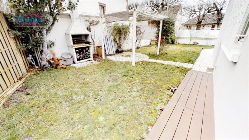Sale house / villa Montesson 580000€ - Picture 8