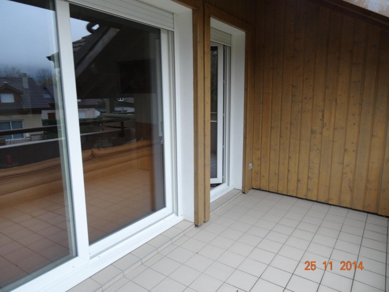 Sale apartment Archamps 399 000€ - Picture 6