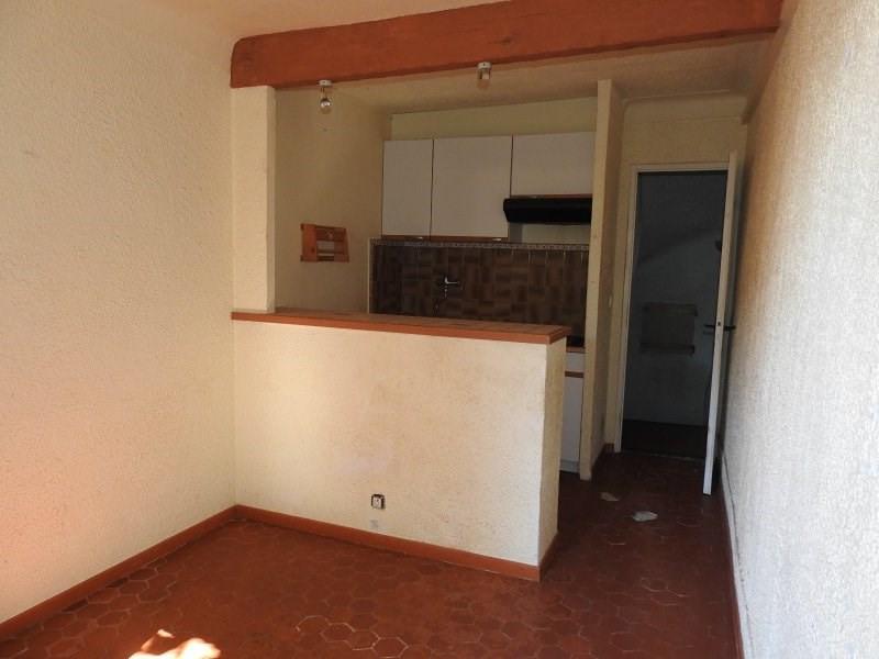 Vendita casa Bormes les mimosas 116600€ - Fotografia 3