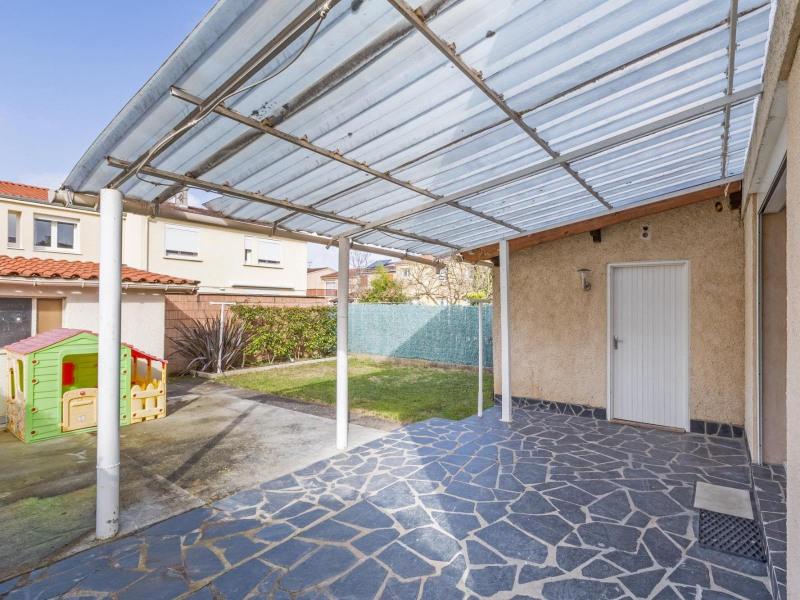 Sale house / villa Albi 155000€ - Picture 8