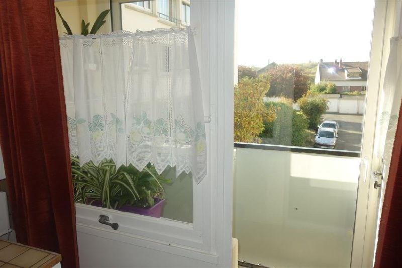 Sale apartment Ste genevieve des bois 175000€ - Picture 5